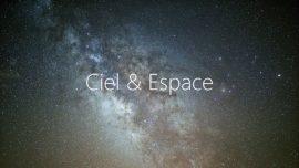 Ciel & Espace magazine