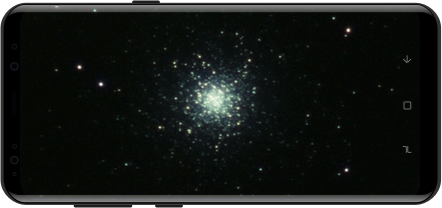 Photo M13 Smartphone