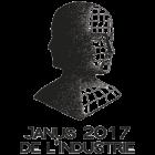 Janus du Design 2017