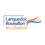 Logo Languedoc Roussillon Incubation