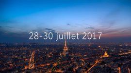Les Nuits des Étoiles sur la Tour Montparnasse