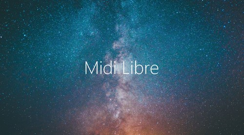 French local newspaper Midi Libre
