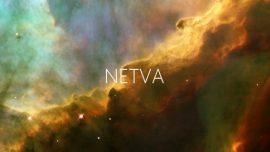 Vaonis lauréat du concours NETVA