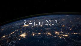 Festival Ciel en Fête à Toulouse