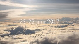 Salon du Bourget x Paris Air Lab