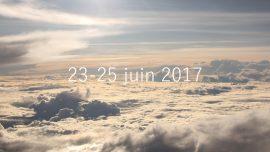 Salon du Bourget x Paris Air Lab