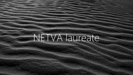 2017 NETVA program