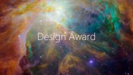 Observeur du Design Award