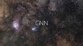 Le télescope Stellina repéré par CNN Tech