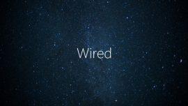 Stellina parmi la sélection CES Wired