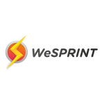 WeSprint Montpellier