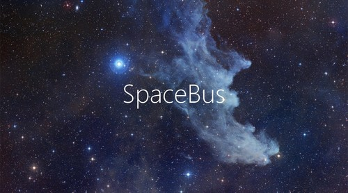 SpaceBus France