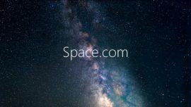 Le télescope Stellina sur Space.com