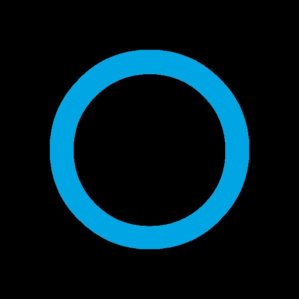 Logo Stellinapp