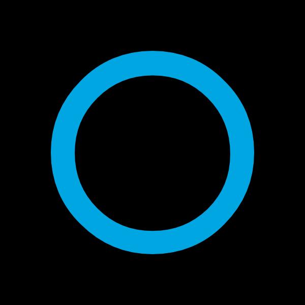 Logo Stellinapp Fond Noir