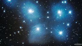 Astronomie : les plus belles cibles du ciel d'hiver