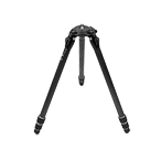 Long-Gitzo-tripod_1